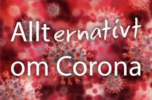 Alternativt om corona