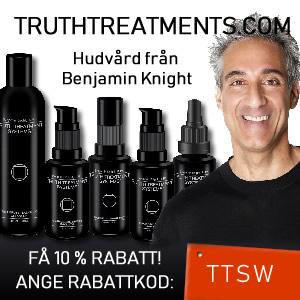 TruthTreatments.com